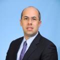 Angelo Colombo, CEO da Allianz para América do Sul.