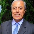 João Francisco Borges da Costa, presidente da FenSeg.