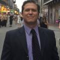 Rodrigo Protasio, CEO da JLT no Brasil.