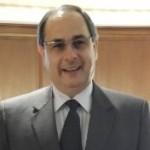 Marcelo D'Alessandro