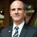 Alfredo Chaia, diretor da AIG Consultoria Brasil.