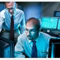 Agentes do FBI especializados em ataques cibernéticos. (Foto: FBI)