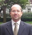 Fabio Coimbra, da Fecap