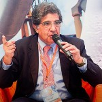 Antonio Penteado Mendonça
