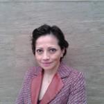 Priscila Villarroel, consultora de riscos.