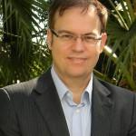 Wagner Giovanini, diretor da Compliance Total.