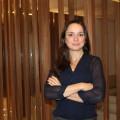 """Vivian Rennó, gerente de Programas Mundiais da AIG Brasil: """"Mercado está mudando"""". (Foto: Divulgação)"""