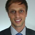 Thomaz Fávaro, diretor da Control Risks.