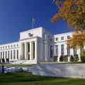 O prédio do Fed nos EUA: reguladores estão preocupados com risco cibernético. (Foto: Divulgação)