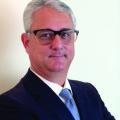 Sérgio Barroso de Mello, da Pellon & Associados.