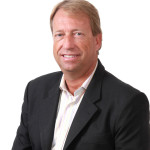 Keith Martin, consultor da Aon.