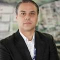 Vanderlei Pires Moreira, VP da ABGR.