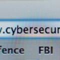 Ataques cibernéticos são uma preocupação cada vez maior para as empresas. (Foto: Divulgação)