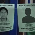 Desaparecimentos forçados são comuns no México, país considerado de risco extremo. (Foto: Tomaz Silva/Agencia Brasil)