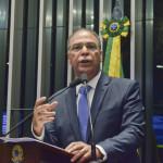 Fernando Bezerra, do PSB-PE.