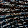 Ambiente cibernético: hackers têm cardápio amplo para explorar vulnerabilidades digitais das empresas. (Foto: Pexels)