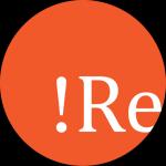 O logo da Extraordinary Re. (Reprodução)