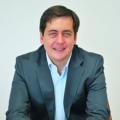Claudio Macedo Pinto, fundador da Clamapi