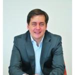 Claudio Macedo Pinto, fundador da Clamapi (Foto: Divulgação)