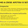 Info resumocapa