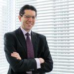 Argo busca novo CEO na Swiss Re Corporate Solutions