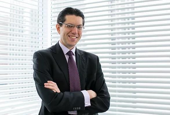 Argo visa nichos e riscos de médio porte para dobrar negócio