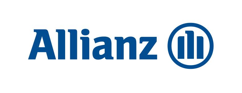 Seguro reputacional da Allianz visa PMEs