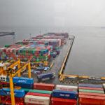 Insurtech cria sistema para identificar e prever sinistros marítimos