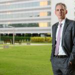 Preço e regulamentação travam inovação no seguro