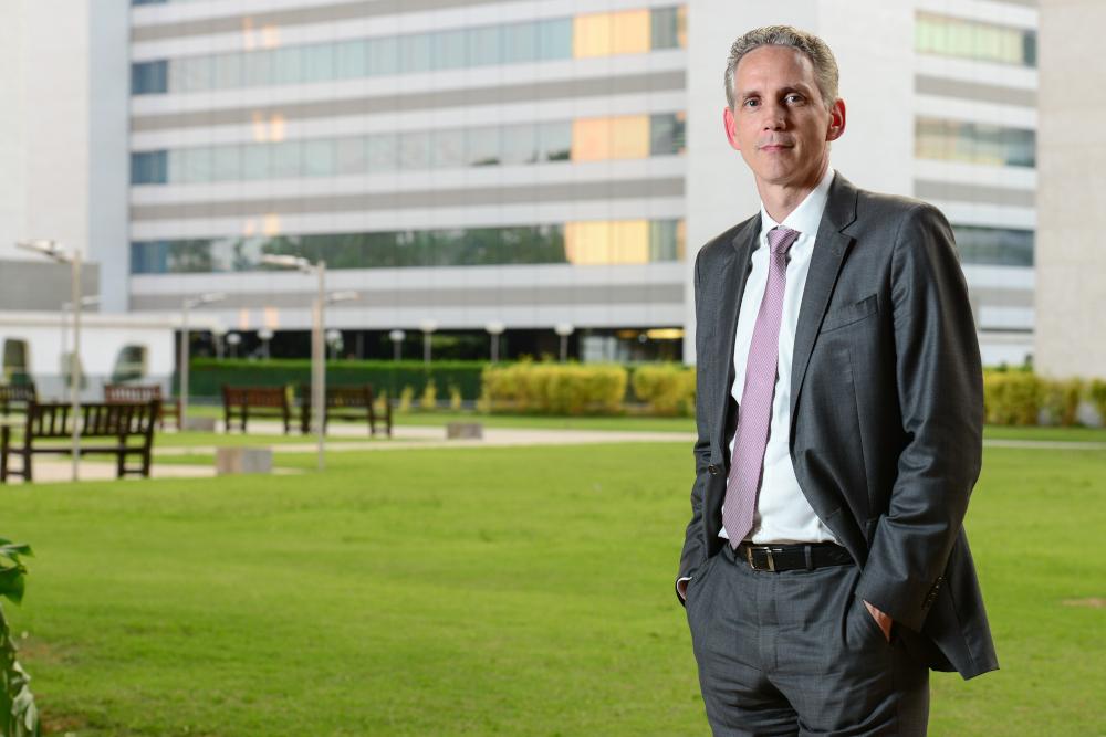 Ênfase em preço e regulamentação são obstáculos à inovação no seguro