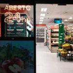 Empresa lança etiquetas inteligentes que reduz lesão de clientes
