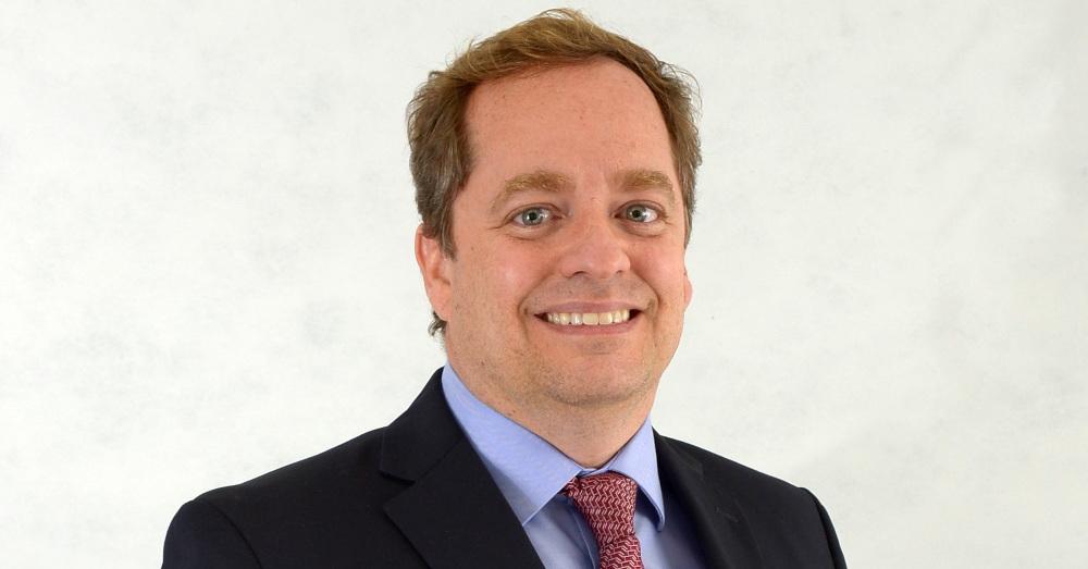 Alteração em PL que amplia seguro garantia preocupa mercado, diz Austral