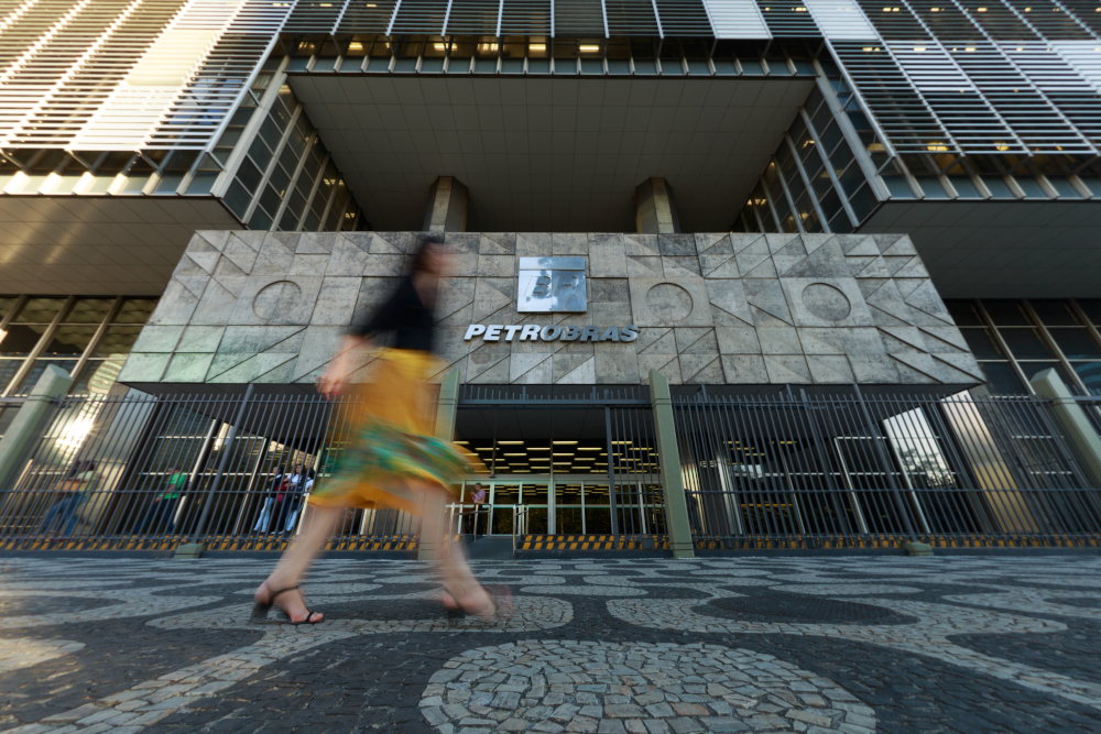 Como está o compliance da Petrobras após série de escândalos